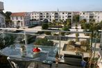 Vente Appartement 3 pièces 68m² La Rochelle (17000) - Photo 1