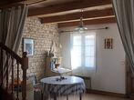 Vente Maison 5 pièces 127m² Sainte-Marie-de-Ré (17740) - Photo 6