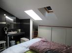 Vente Maison 5 pièces 104m² LA ROCHELLE - Photo 7