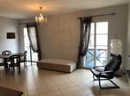 Vente Appartement 2 pièces 77m² LA ROCHELLE - Photo 1