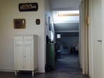 Location Appartement 1 pièce 33m² La Rochelle (17000) - Photo 3