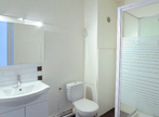 Vente Appartement 1 pièce 30m² LA ROCHELLE - Photo 3