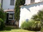 Vente Maison 4 pièces 110m² LE BOIS PLAGE EN RE - Photo 1