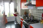 Vente Appartement 5 pièces 90m² La Rochelle (17000) - Photo 3