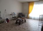 Location Maison 4 pièces 96m² La Rochelle (17000) - Photo 2