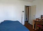 Vente Appartement 4 pièces 73m² LA ROCHELLE - Photo 5