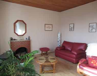 Vente Maison 4 pièces 72m² LA ROCHELLE - photo