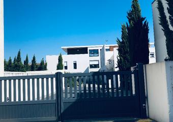 Vente Appartement 2 pièces 37m² LA ROCHELLE - photo