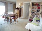 Vente Appartement 4 pièces 83m² LA ROCHELLE - Photo 3