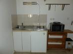 Location Appartement 2 pièces 41m² La Jarne (17220) - Photo 3