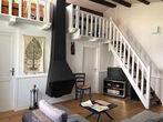 Vente Maison 4 pièces 69m² La Flotte (17630) - Photo 2