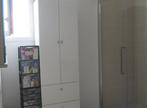 Vente Appartement 3 pièces 72m² LA ROCHELLE - Photo 5