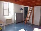 Location Appartement 1 pièce 23m² La Rochelle (17000) - Photo 2