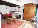 Vente Maison 7 pièces 146m² Saint-Martin-de-Ré (17410) - Photo 4