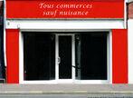 Vente Fonds de commerce 358m² LA ROCHELLE - Photo 1
