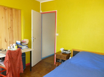 Vente Appartement 4 pièces 73m² LA ROCHELLE - Photo 3