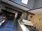 Vente Maison 6 pièces 130m² LA FLOTTE - Photo 4