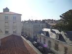 Location Appartement 1 pièce 23m² La Rochelle (17000) - Photo 4