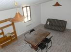 Location Appartement 2 pièces 41m² La Jarne (17220) - Photo 4