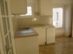 Location Appartement 3 pièces 87m² Dompierre-sur-Mer (17139) - Photo 5