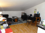 Vente Immeuble 86m² La Rochelle (17000) - Photo 3