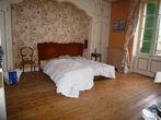 Vente Maison 11 pièces 437m² Châtelaillon-Plage (17340) - Photo 8