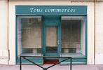 Location Fonds de commerce 103m² La Rochelle (17000) - Photo 1