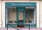 Location Bureaux 173m² La Rochelle (17000) - Photo 1