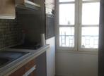 Vente Appartement 2 pièces 46m² LA ROCHELLE - Photo 3