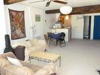 Vente Appartement 3 pièces 63m² La Rochelle (17000) - Photo 2