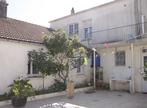 Vente Maison 8 pièces 156m² LA ROCHELLE - Photo 2