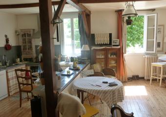 Vente Maison 3 pièces 74m² LA ROCHELLE - photo