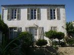 Vente Maison 11 pièces 254m² La Rochelle (17000) - Photo 1