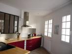 Vente Appartement 4 pièces 116m² La Rochelle (17000) - Photo 2