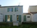 Vente Maison 4 pièces 88m² La Rochelle (17000) - Photo 1