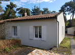 Vente Maison 3 pièces 57m² RIVEDOUX PLAGE - Photo 1
