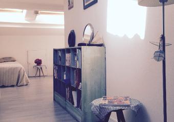 Location Appartement 1 pièce 33m² La Rochelle (17000) - photo