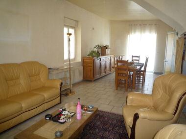 Vente Maison 4 pièces 135m² La Rochelle (17000) - photo