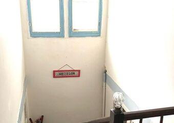 Vente Maison 5 pièces 126m² CHATELAILLON PLAGE