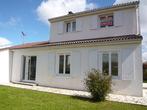Vente Maison 6 pièces 148m² Lagord (17140) - Photo 1