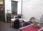 Vente Appartement 8 pièces 215m² LA ROCHELLE - Photo 10