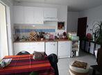 Vente Appartement 2 pièces 37m² AYTRE - Photo 4