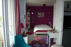 Vente Appartement 5 pièces 90m² La Rochelle (17000) - Photo 7