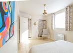 Vente Appartement 2 pièces 36m² LA FLOTTE - Photo 5