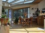 Vente Maison 4 pièces 185m² RIVEDOUX PLAGE - Photo 16