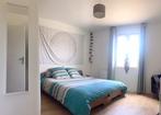 Vente Maison 6 pièces 150m² LA ROCHELLE - Photo 5