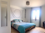 Vente Maison 6 pièces 150m² PERIGNY - Photo 5