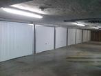 Vente Garage 23m² La Rochelle (17000) - Photo 1