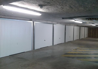 Vente Garage 23m² La Rochelle (17000) - photo