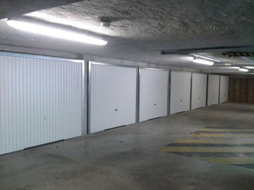 Vente garage la rochelle 17000 386835 - Location garage la rochelle ...